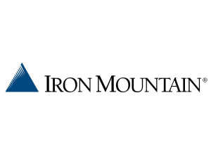 Iron Moutain