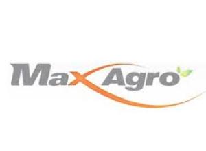 Max Agro
